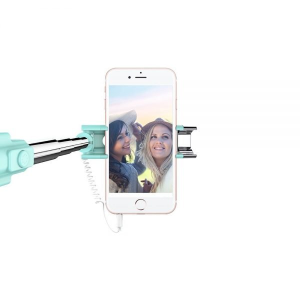 Extendable Selfie Stick LeelineSourcing