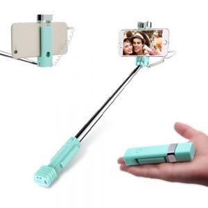 Extendable Selfie Stick suppliers