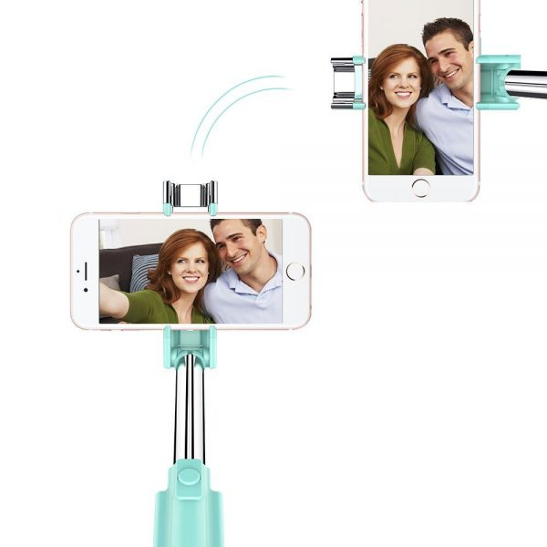 Wholesale Extendable Selfie Stick
