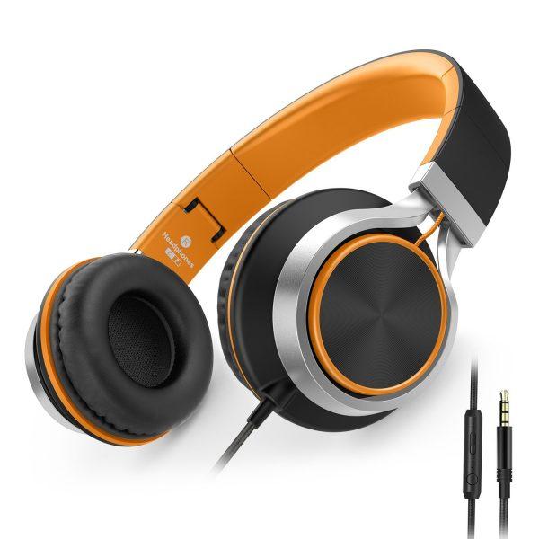 Headphone Leelinesourcing