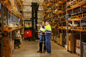 How to find Reliable suppliers to grow your business