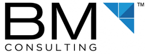 bmconsulting