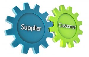 Learn more about the supplier