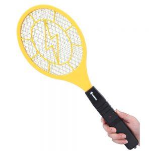 Battery Powered Bug Mosquito Killer LeelineSourcing