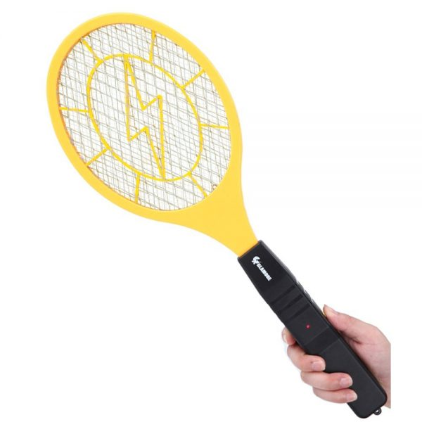 Battery Powered Bug Mosquito Killer LeelineSourcing
