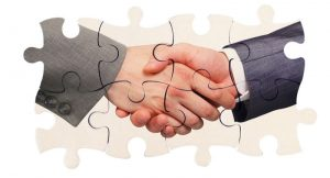 Characteristics of a Reliable Supplier