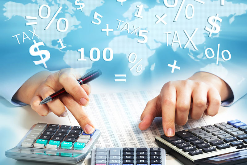 Calculating a wholesale price