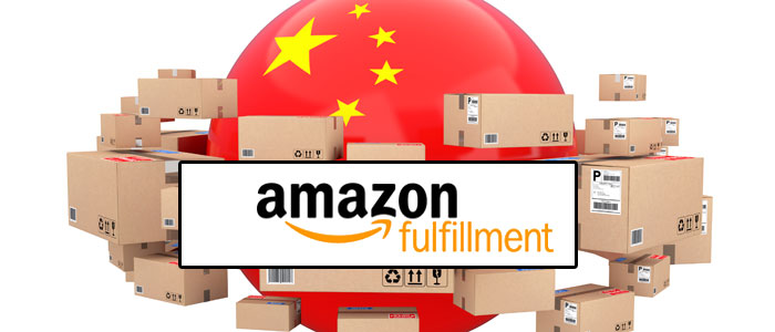 3-Ship Your Products to Amazon FBA