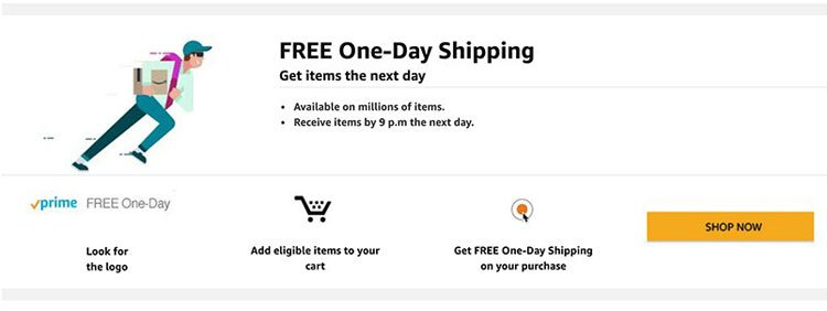 5-Make-the-Most-of-FREE-One-Day-Shipping