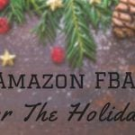 How TO Sell on Amazon according to Important_Holiday_Datesin 2018