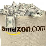 How to Sourcing the right product which can earn money from Amazon quickly