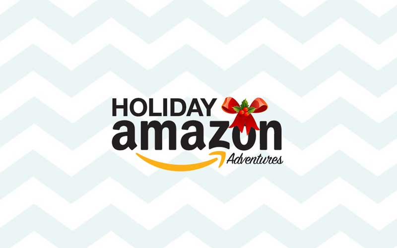 Important Holiday Dates for Amazon FBA Sellers 2018