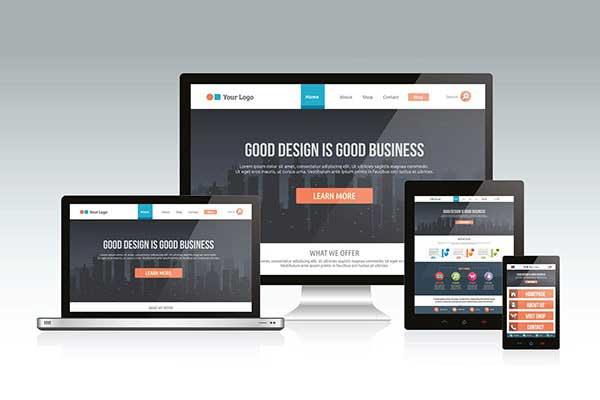 WEB-DESIGN & DEVELOPMENT