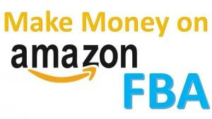 understand the benefits of Amazon FBA to take full advantage