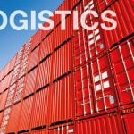 How to Find A Suitable FBA Logistics Company For Amazon Selling