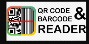 Use the manufacturer barcode to track inventory