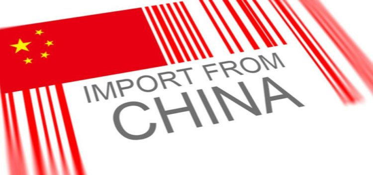 import-goods-from-china