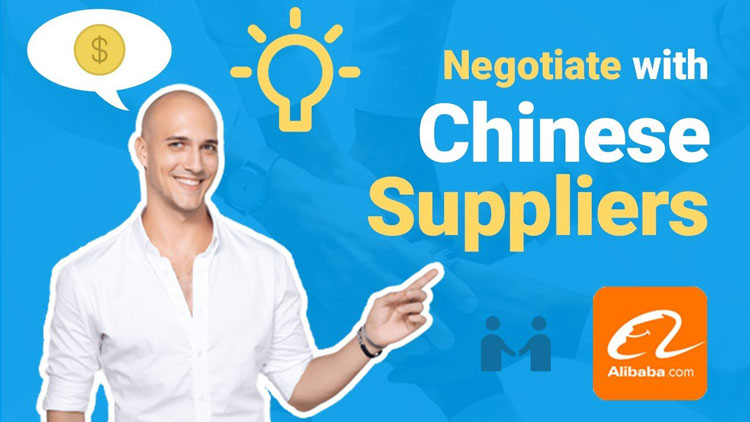 11-sourcing-agent-can-negotiate-with-your-preferred-suppliers