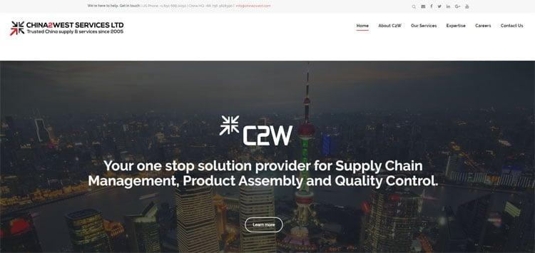 13-china2west