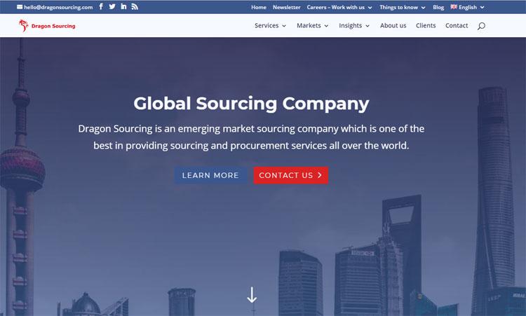 5-dragonsourcing