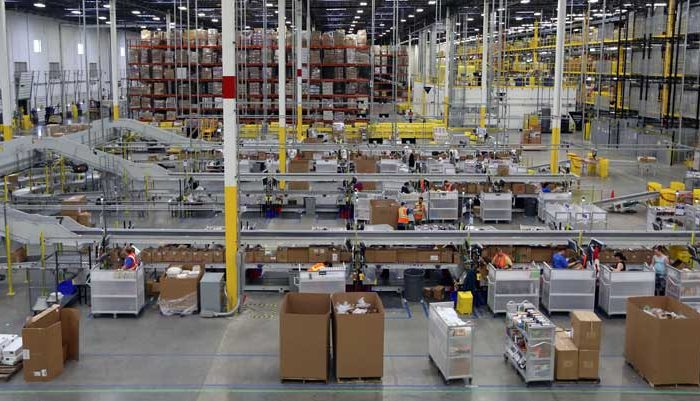 How to Master amazon fba inventory management for your amzon business