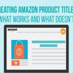 How to Use Great Titles and Keywords Creating Amazon Product Pages