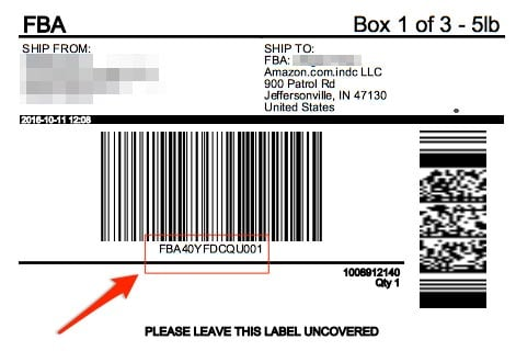 FBA-shipment-labels