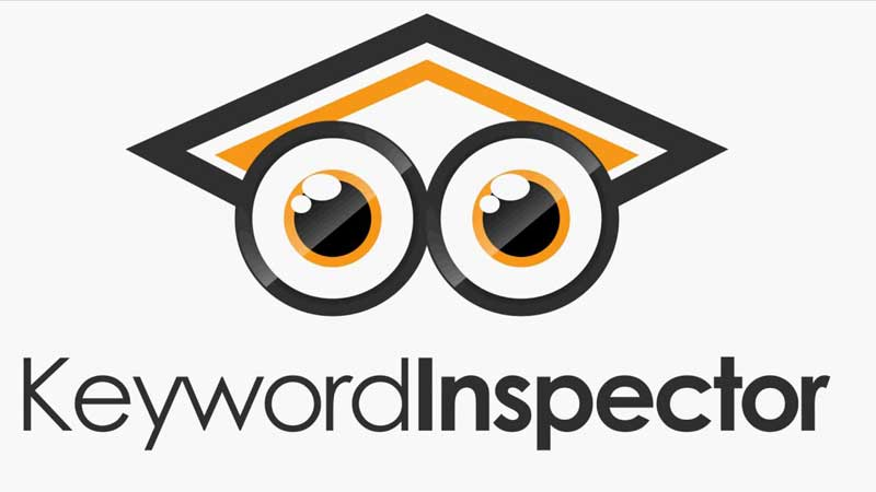Keyword-Inspector