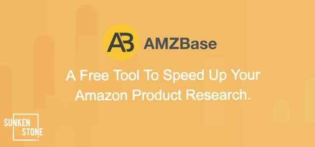 amzbase-featured-image