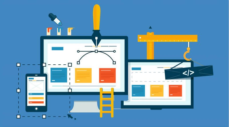 How to Create a Website for International Trade-5