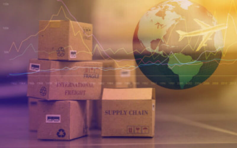 How to Run a Profitable Dropshipping Business in 2019 | Best