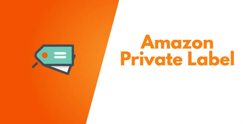 9 Best Tips for Amazon Private Label Business-1