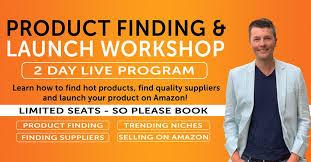 Hot Product Formula