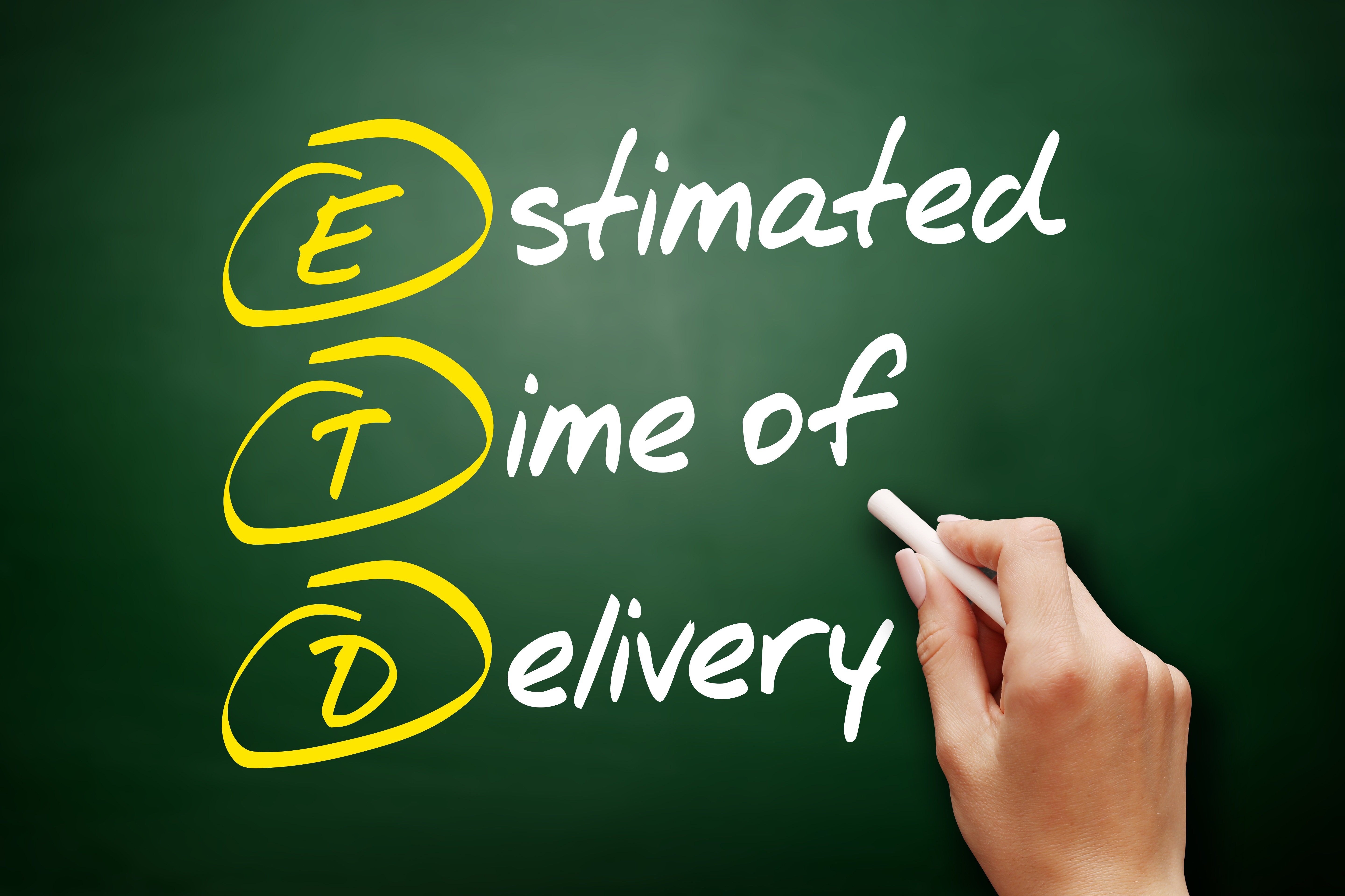 The Best Drop Shipping Service