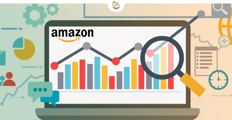How to Improve Product Ranking on Amazon-1