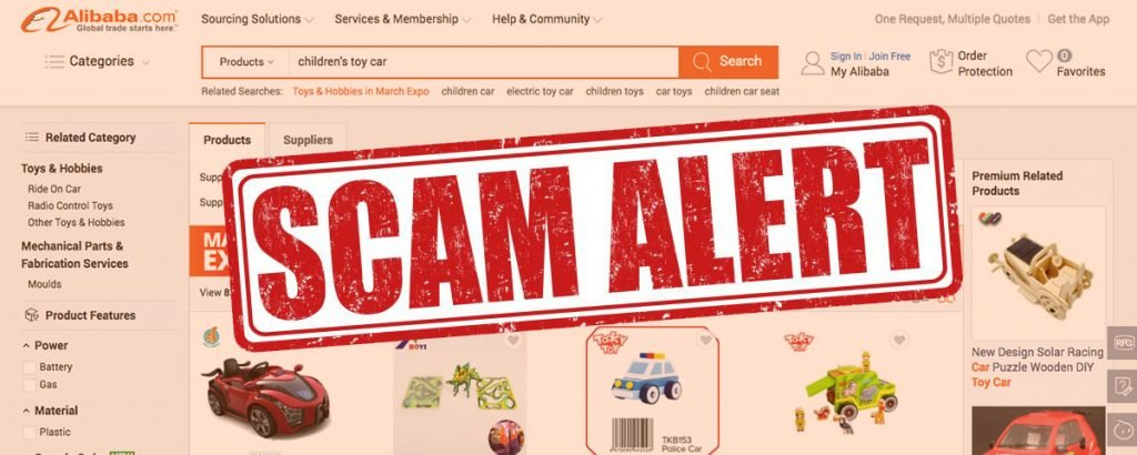 How-to-avoid-scams-on-Alibaba