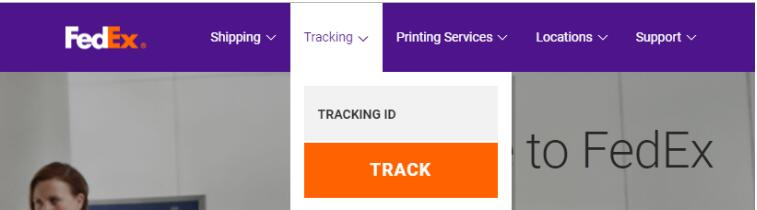 Track the Shipment to Amazon FBA from China