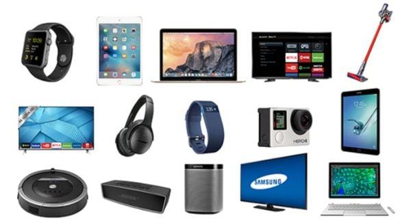 Wholesale Electronics From china