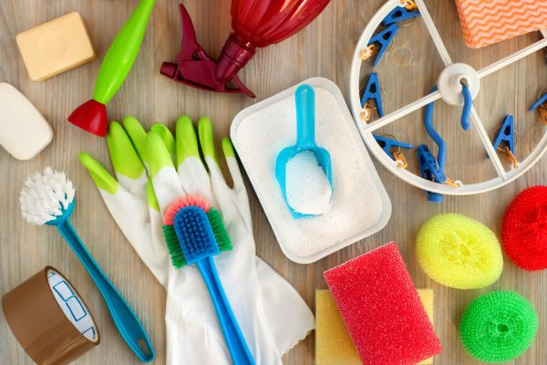 Wholesale Household supplies From China