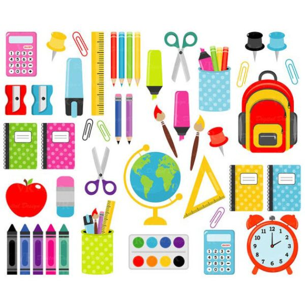 Wholesale Stationery From China