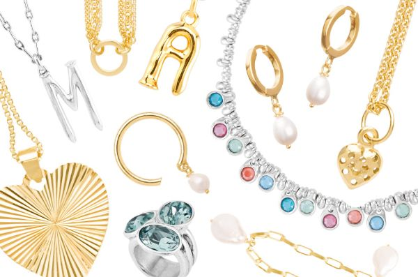 wholesale jewellery from china