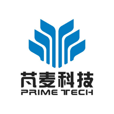 19.Anhui Prime Technology Co., Ltd
