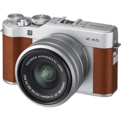 2.Digital Cameras