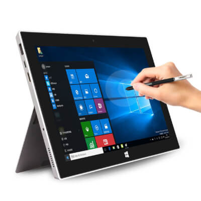 3.Tablet PC
