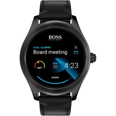 7.Smart Watch