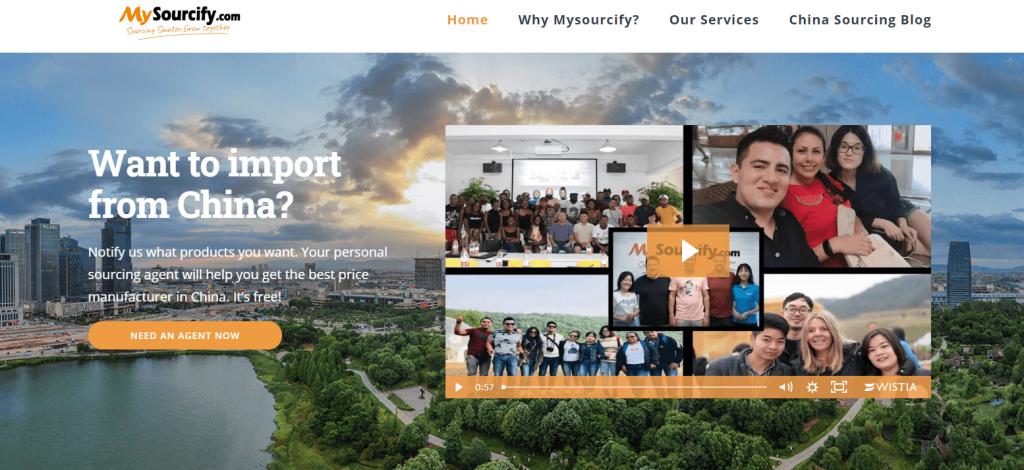 MySourcify