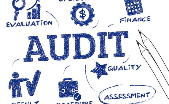 China Factory Audit Services For Importing From China