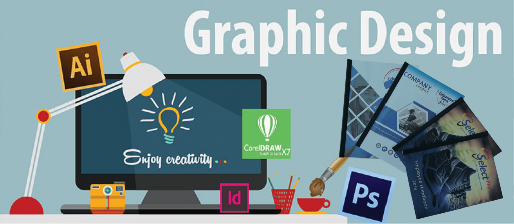 Graphic Design Images