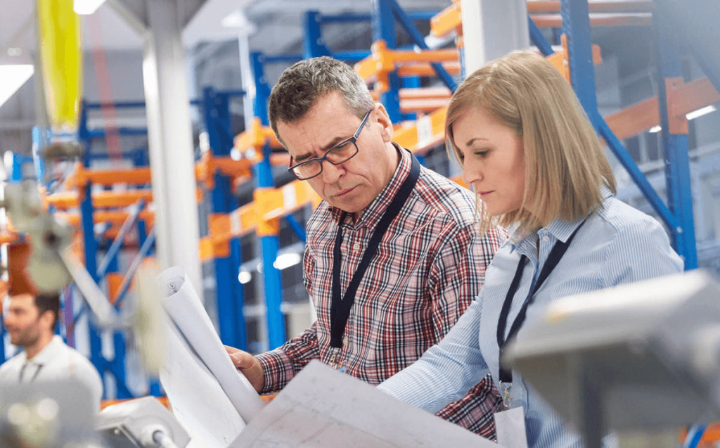 Why Audit Your Supplier's Factory