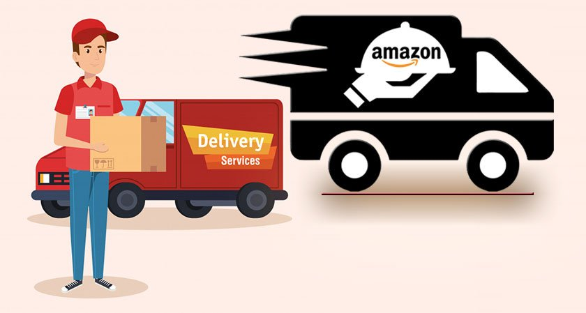 Why Should You Use A Amazon Fba Freight Forwarder